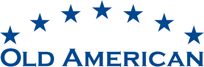 Old_American_Logo